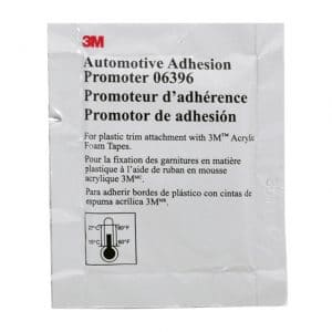 3M-promoter-single-pack
