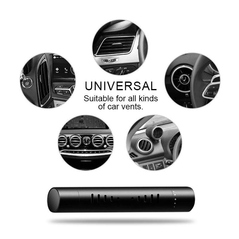 universal air freshener