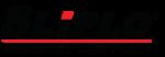 Logo For Site
