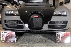 1-bugatti-veyron-sliplo