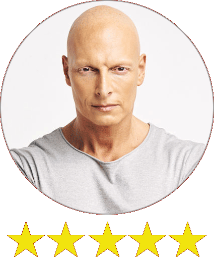 Joe Gatt Sliplo Review
