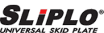 sliplo-logo-home