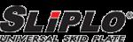 sliplo-logo-home